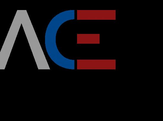 ACE 5 Logo